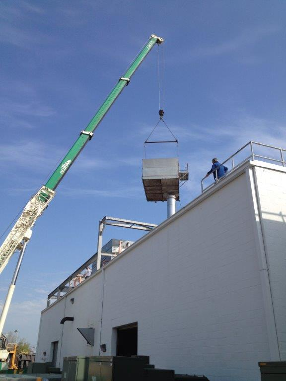RICH COOLING TOWER LIFT 011